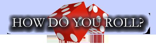 Marketing for casino seneca niagria casino